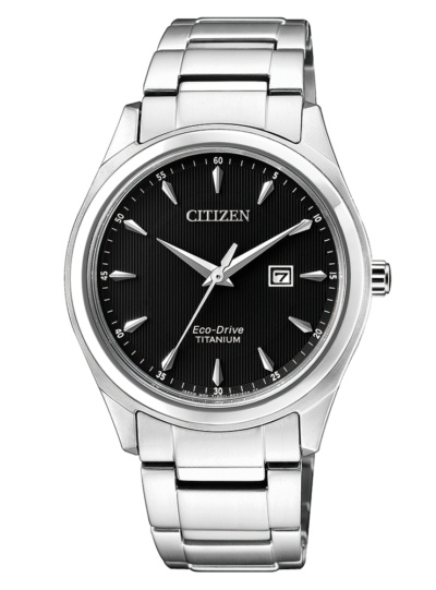 Citizen Eco drive Lady