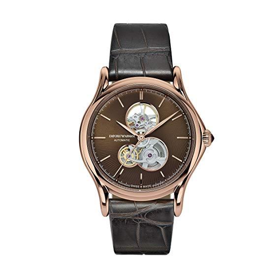 Armani Automatic Watches