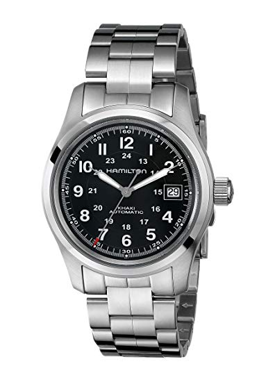 Automatic Watch under 500 dollar