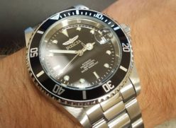 Best Invicta Watches
