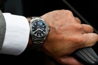 The 26 Best Luxury Watch Brands