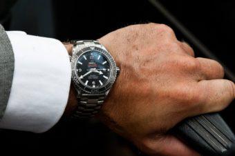 The 43 Best Luxury Watch Brands