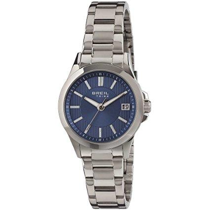 Breil women's watches - Choice casual EW0301