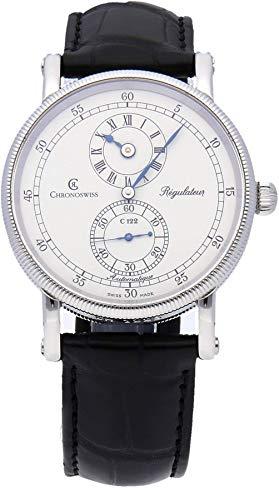 Chronoswiss Regulateur - Expensive Watch
