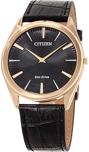 Citizen Eco-Drive Thin