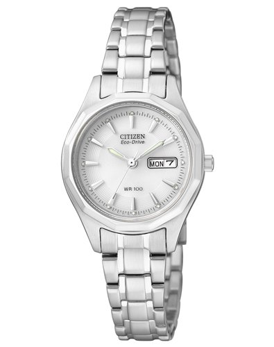 Citizen Eco-Drive Woman