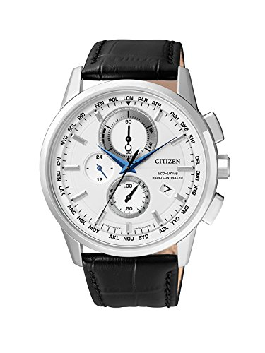 Citizen Men's Watch AT8110-11A