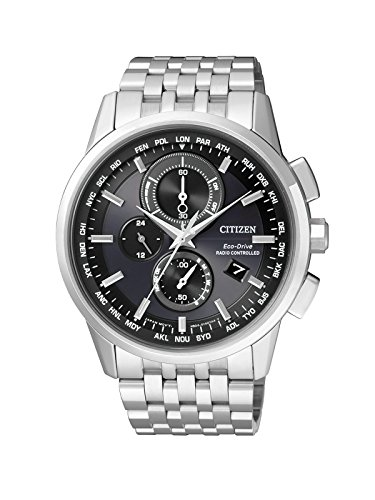 Citizen Men's Watch AT8110-61E