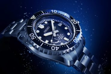 Diving Watches – A Complete List of the 45 Best Models Available