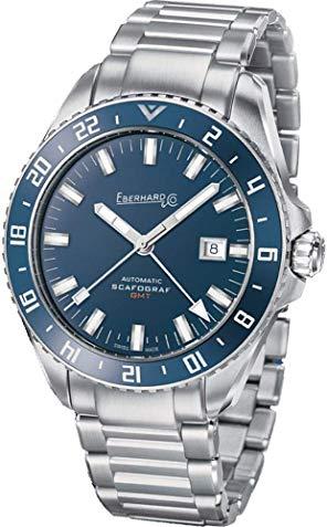Eberhard & co Automatic Watch