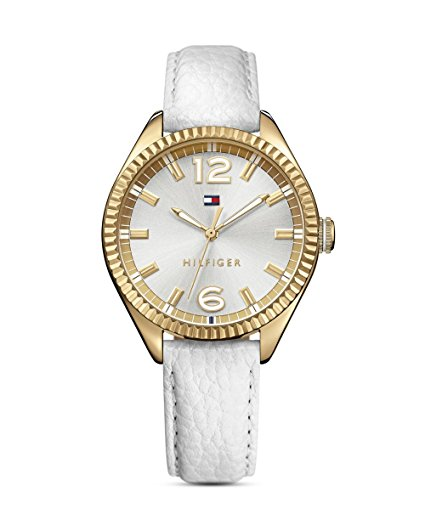 Fashion watches - Tommy Hilfiger Chrissy 1781517