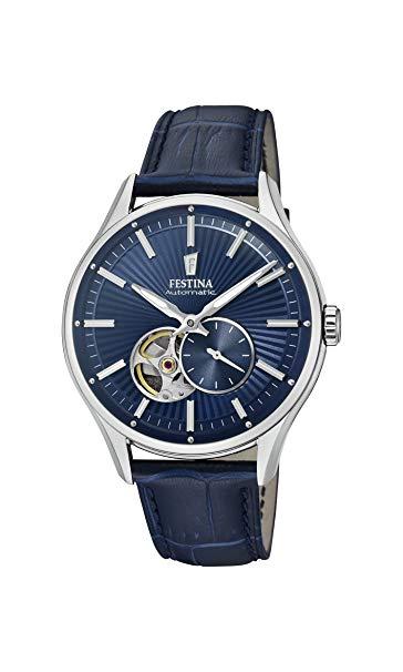 Festina Automatic Watch