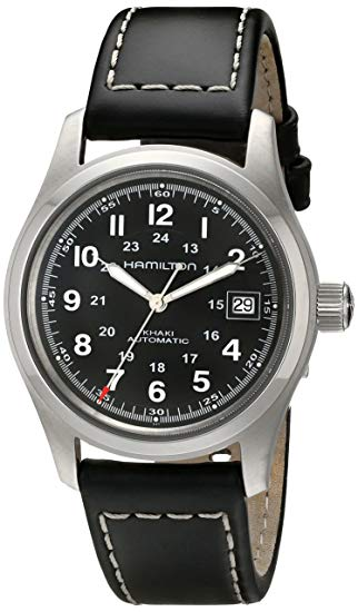 Hamilton Automatic Watches