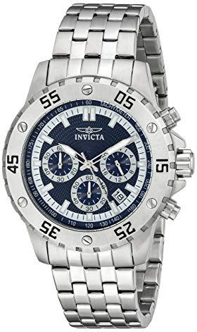 Invicta 17452 Watch