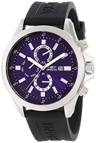 Invicta 1837 Watch