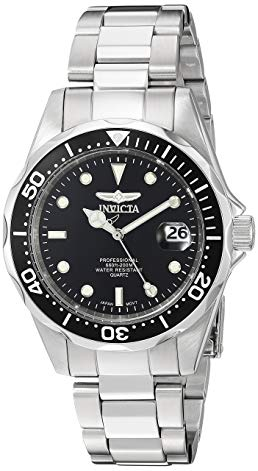 Invicta 8932 Watch