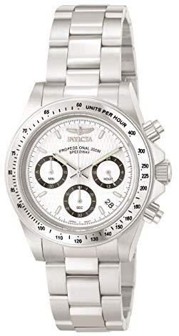 Invicta 9211 Watch