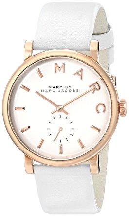 Ladies large watches - Marc Jacobs MBM1283