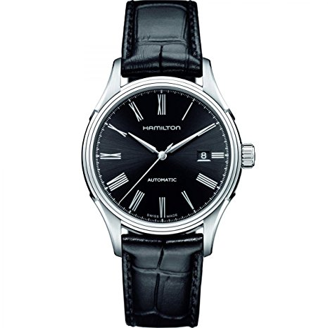 Luxury man watch - Hamilton H39515734