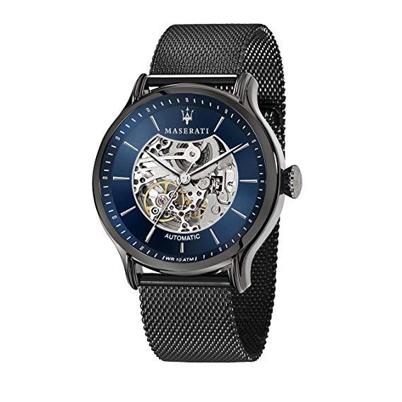 Maserati Automatic Watches