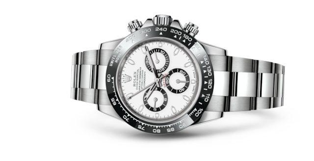 Rolex-Cosmograph-Daytona price