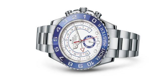 Rolex-Yacht-Master-value