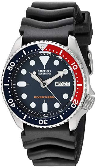 Sub Automatic Watch