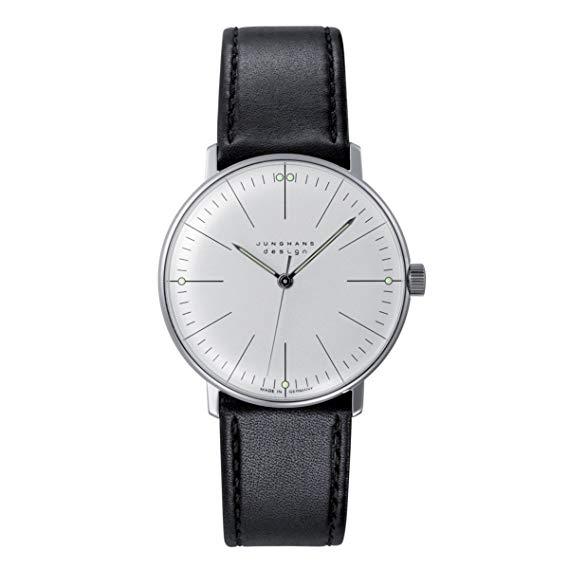Thin Automatic Watch