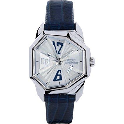 Women's chronotech watch - Alterego RW0074