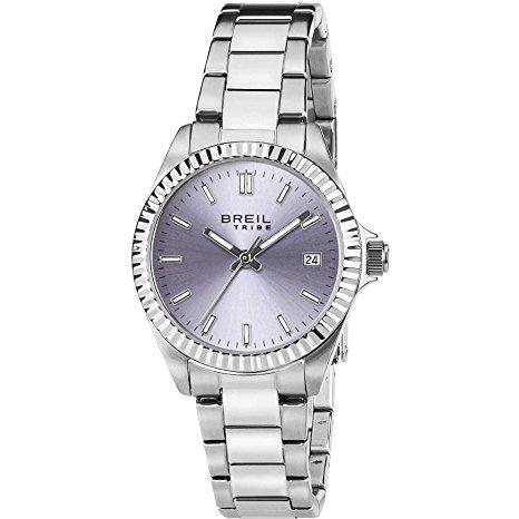 Women's stainless steel watches - Breil Classic Elegance EW0239