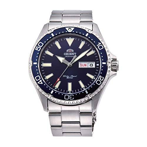 automatic diving watches