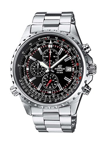 best Casio Men's Watch H5EF-527D-1AVEF