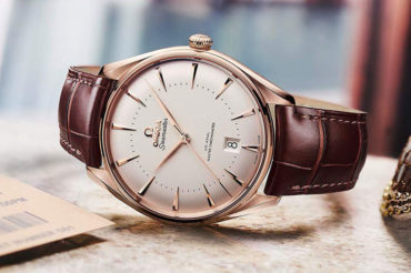 OMEGA MEN'S AND WOMEN'S WATCHES – THE BEST COLLECTIONS TO BUY