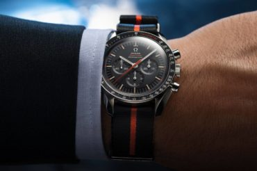 The Best Swiss Watches To Buy – A Ranking