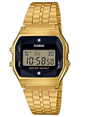 casio original watch original