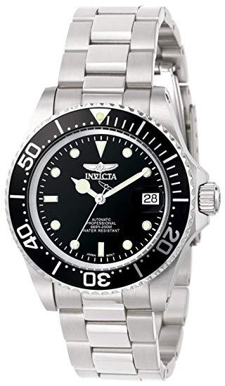 cheap Automatic watch