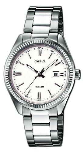 cheap women's watch - Casio LTP-1302PD-7A1VEF