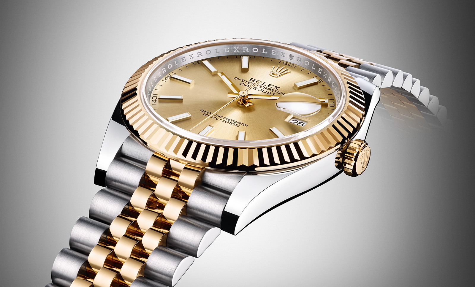 fake clone replica Rolex watches