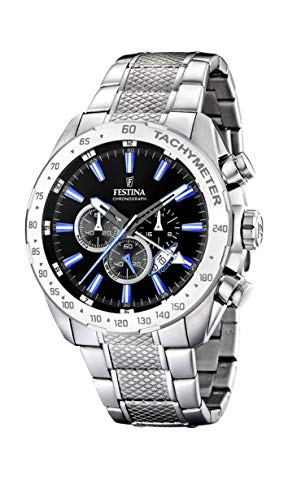 festina watch sub diver - divers watches festina