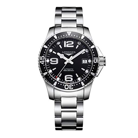 professional diving watches