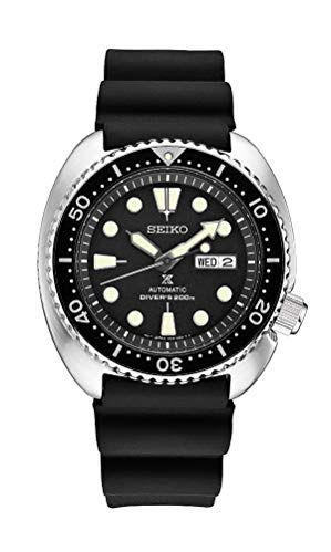 seiko professional diving watches