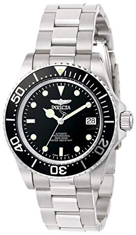 watch invicta 8926ob
