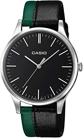 A Thin Watch for Less Than 100 Dollars