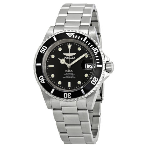 Automatic Watch 100 Dollars