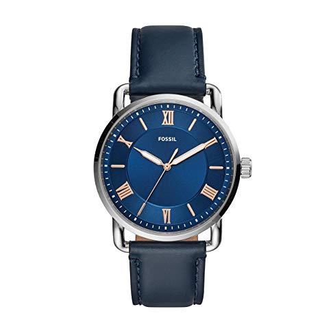 Blue Watch Under 100 Dollars