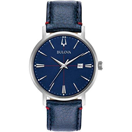 Cheaper Bulova Watch