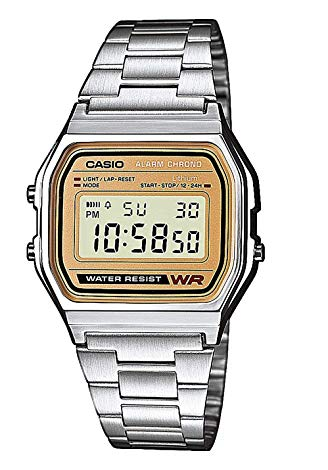 Digital Watch Under 100 Dollars