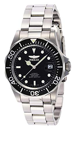 Divers Watch 100 Dollars