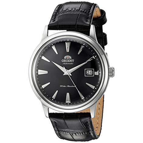 Elegant Watch at 100 Dollars