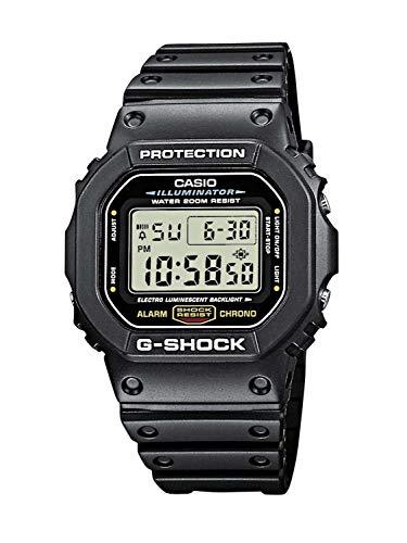 Rubber Watch Under 100 Dollars